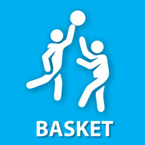 BASKET CARRUCEL