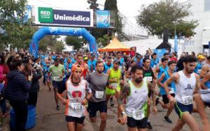 carrucel maraton