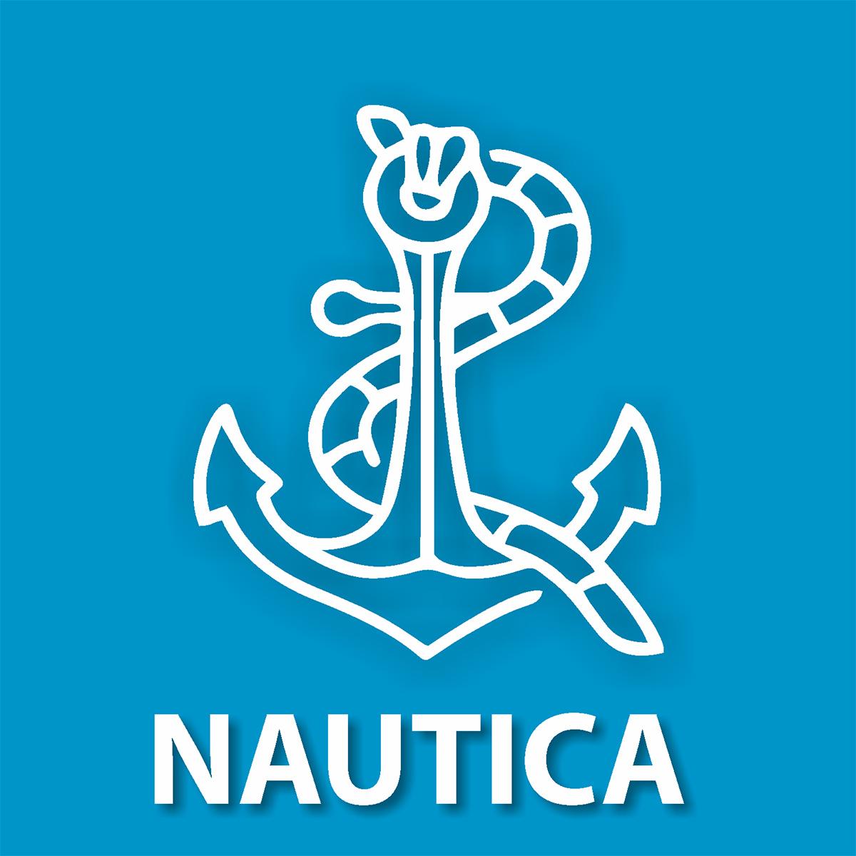 carrucel nautica