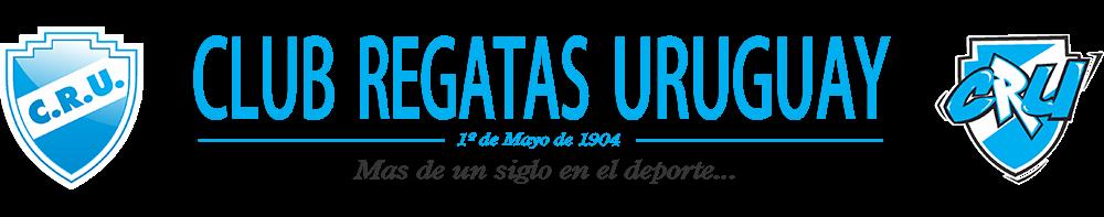Club Regatas Uruguay